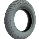 3.00X8 (14X3) V TREAD TIRE