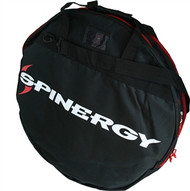 Spinergy Double Wheel Bag