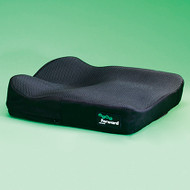 Ride Forward Replacement  Wheelchair Cushion Cover