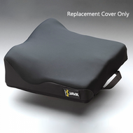 Ride Java Replacement Wheelchair Cushion Cover