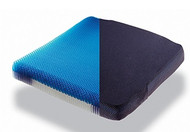 Supracor Stimulite Sport Wheelchair Cushion