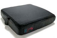 Supracor Stimulite On Top Wheelchair Cushion Cover