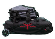 Phoenix Wheelchair Twinset Bag