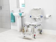 ERGO SP shower chair