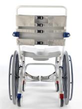 ERGO SPXL shower chair