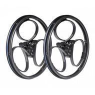 Loopwheels Carbon (Pair)
