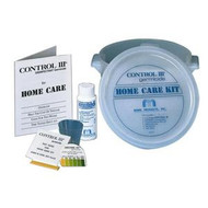 Maril Control III Home Care Kit, 2 oz