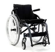 S-ERGO ATX 15.4 Lightweight Wheelchair by Karman