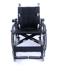 FLEXX Wheelchair by  Karman Healthcare