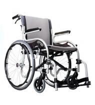 Star 2 wheelchair by Karman Healthcare