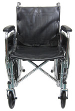 KN-880- wheelchair by Karman Healthcare
