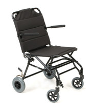 KM-TV10B Transport Wheelchairs By Karman