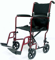 LT - 2017 Karman Transport Wheelchairs