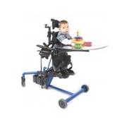 EasyStand Stander - Bantam Pediatric Stander