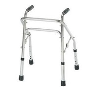 Child Children's Folding Walker Brite - Medline Industries Guardian