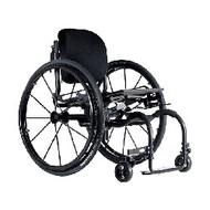 The Icon A1 Wheelchair