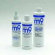 Hollister - m9 Odor Eliminator Spray