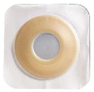 SUR-FIT Natura Moldable Durahesive Skin Barrier with CONVEX-IT - Bx 10