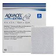 ConvaTec Aquacel Extra Hydrofiber Wound Dressing