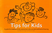 Mainstream Tips for Kids