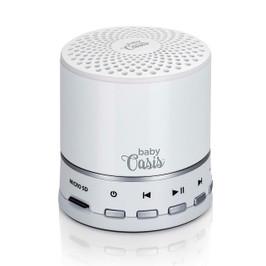 Baby Oasis® Bluetooth® Sound Machine (BST-100B)