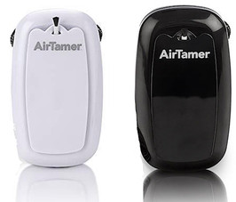 AirTamer Advanced A315 Personal Travel Air Purifier
