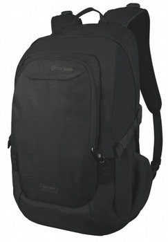 PacSafe Venturesafe 25L GII Anti Theft Backpack
