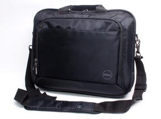 95f1ec0daf30 Mochila Dell Essential - Intercentro