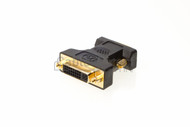 DVI-A Female to VGA Male Adapter