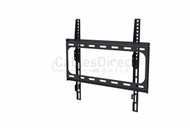 "TV Wall Mount for 32""-55"","