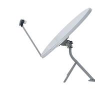 Satellite Dish 30 Inch