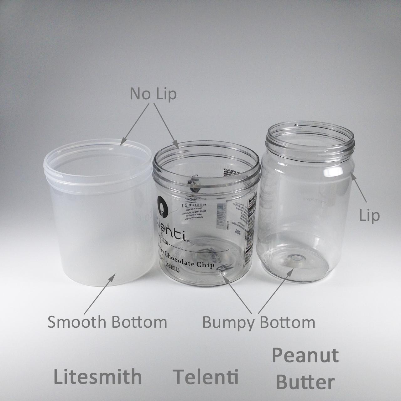 cold-soaking-jars-comparison.jpg