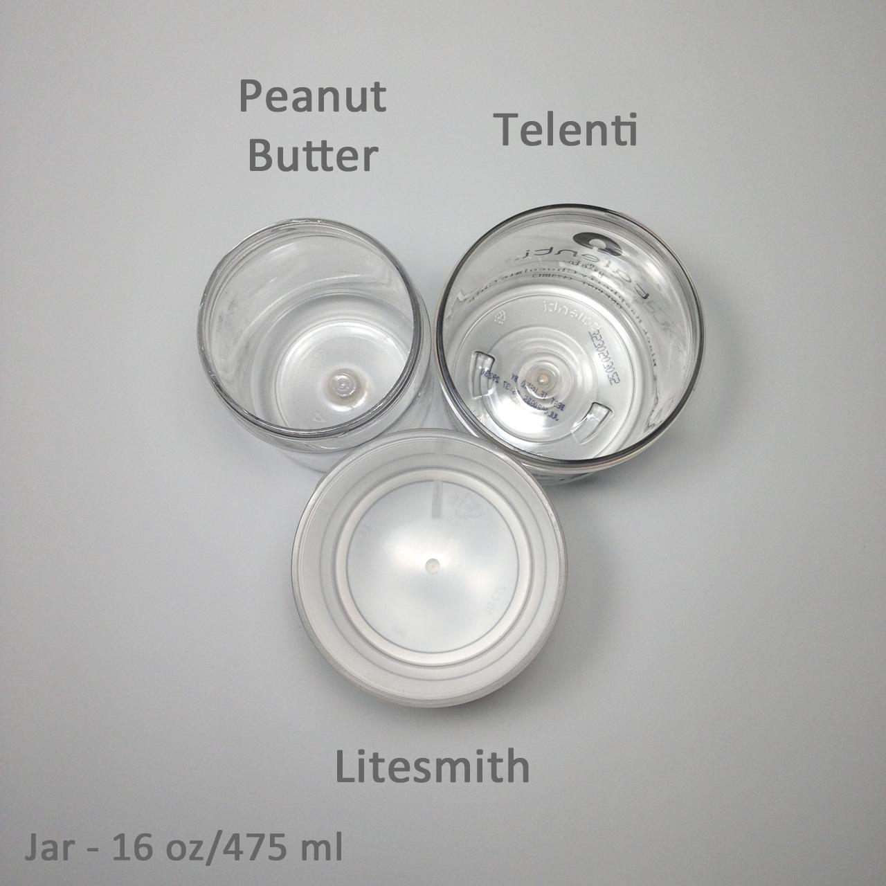 cold-soaking-jars-comparison3.jpg