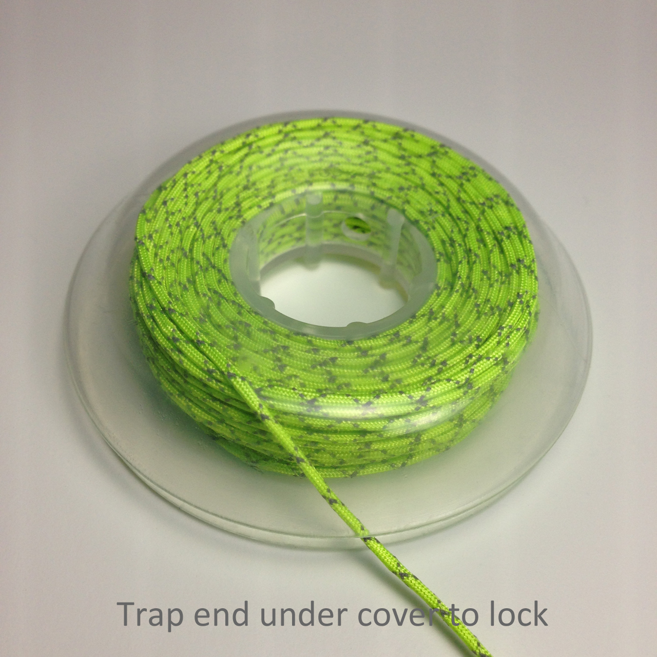 cord-winder-trapped-end.jpg