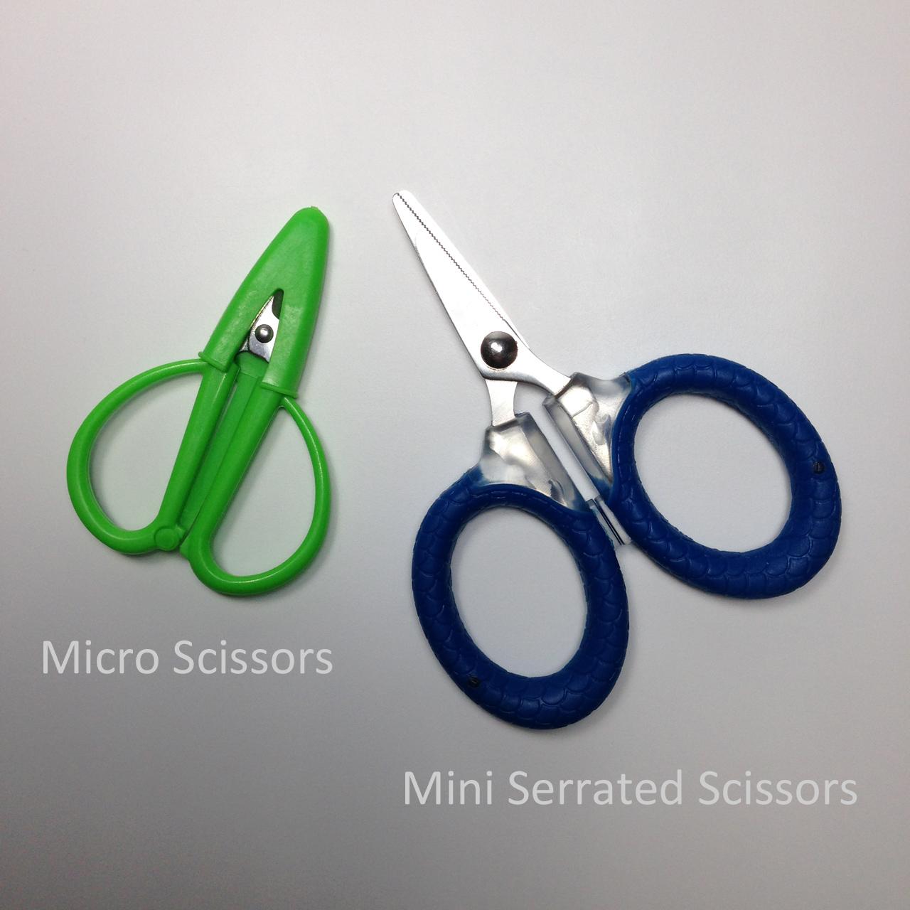cuda-mini-vs-micro.jpg