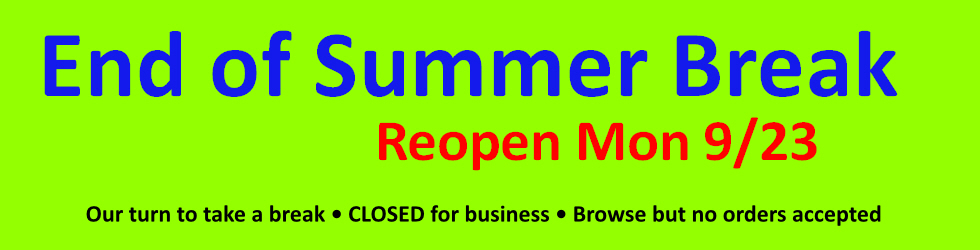 end-of-summer-break-category.jpg