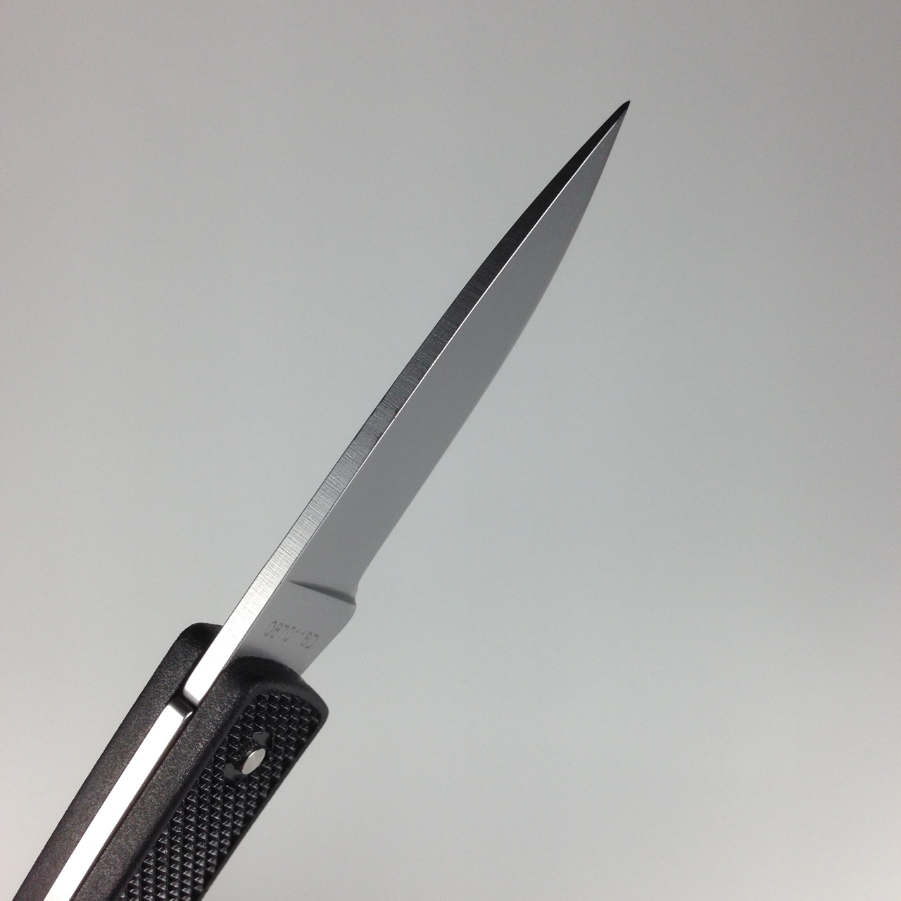gerber-ultralight-lst-blade.jpg