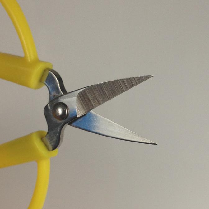 micro-scissors-blades.jpg