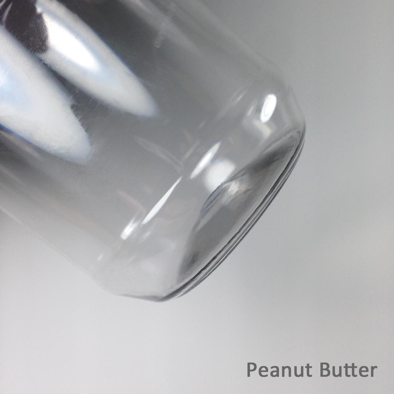 peanut-butter-bottom.jpg