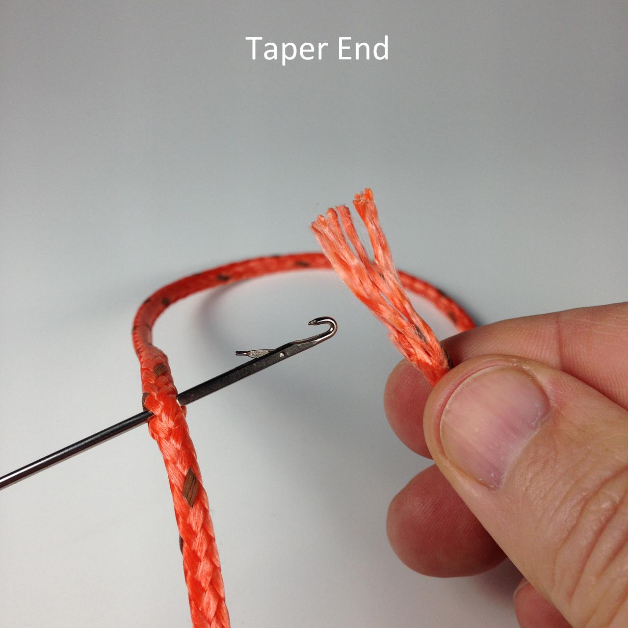 splicing-hook-1-taper-end.jpg