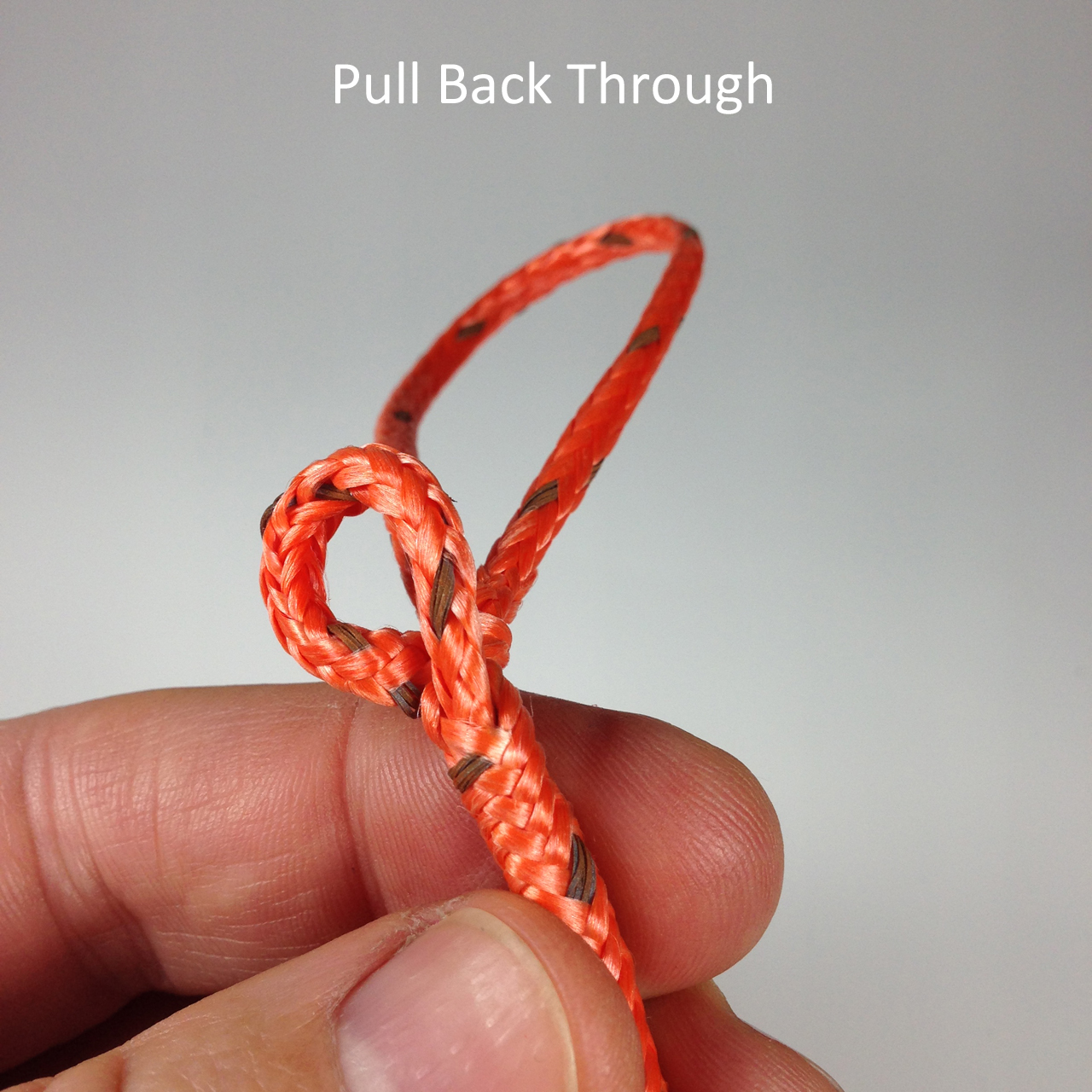 splicing-hook-9-pull-back-through.jpg