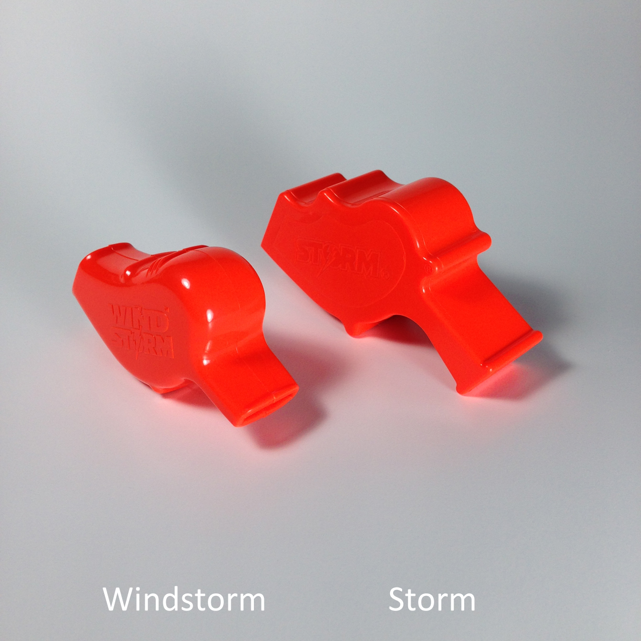 storm-windstorm-comparison2.jpg