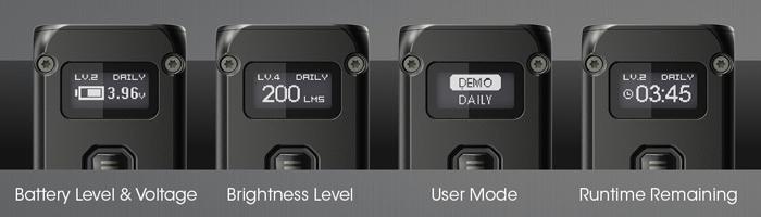 tini2-display-200.jpg