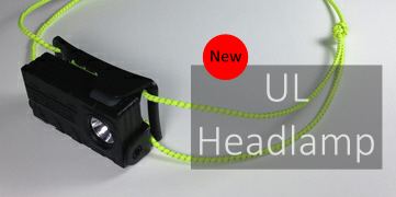 ul-headlamp.jpg