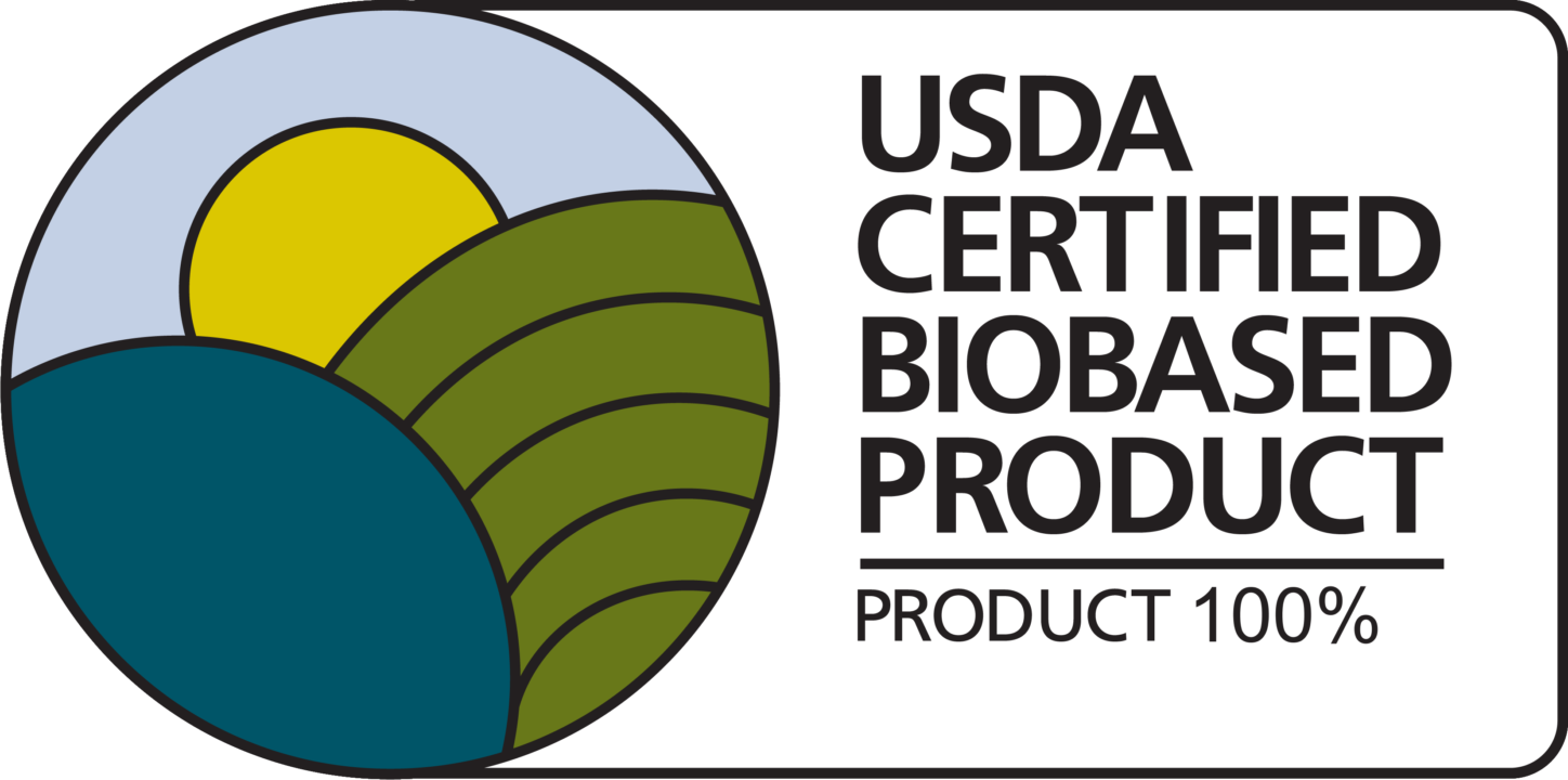 usda-certified-biobased-product-1448x720.png