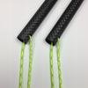 Carbon Fiber Toggles