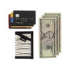 Cards & cash