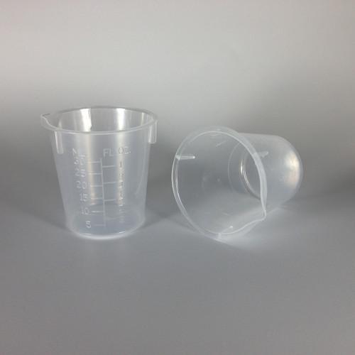 Fuel Measuring Cup, 1 oz (30 ml)