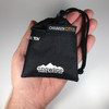 Chainsen City Protective Storage Bag