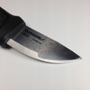 Mora Eldris Knife Blade